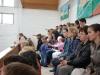 jubileum_a_szent_imre_altalanos_iskolaban-02-46
