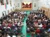 jubileum_a_szent_imre_altalanos_iskolaban-02-47