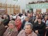 jubileum_a_szent_imre_altalanos_iskolaban-02-50
