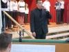 jubileum_a_szent_imre_altalanos_iskolaban-02-52