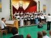 jubileum_a_szent_imre_altalanos_iskolaban-02-55