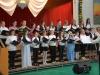 jubileum_a_szent_imre_altalanos_iskolaban-02-65