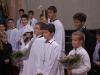jubileum_a_szent_imre_altalanos_iskolaban-02-67