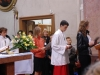 Jubileum a Szent Imre Általános Iskolában