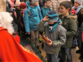 vlcsnap-2018-12-07-10h44m55s834-large