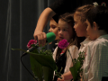 vlcsnap-2019-03-18-15h12m20s000