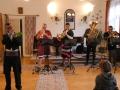 zeneiskola-koncertek-1