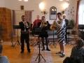 zeneiskola-koncertek-10