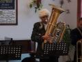 zeneiskola-koncertek-11