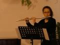 zeneiskola-koncertek-18