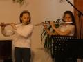 zeneiskola-koncertek-24