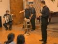 zeneiskola-koncertek-25