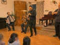 zeneiskola-koncertek-28