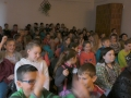 zeneiskola-koncertek-29