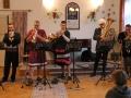 zeneiskola-koncertek-3