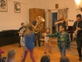 zeneiskola-koncertek-31