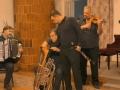 zeneiskola-koncertek-33