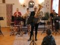 zeneiskola-koncertek-9