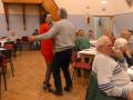 vlcsnap-2019-01-30-18h03m01s043-large