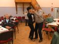 vlcsnap-2019-01-30-18h08m44s462-large