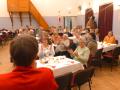 vlcsnap-2019-01-30-18h14m35s153-large