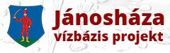 vizbazis_banner