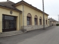 zsolle-dombiak-2