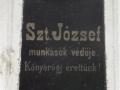 zsolle-dombiak-24
